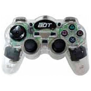 Controller ADT Crystal