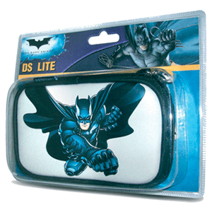 Funda Batman