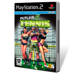 Outlaw Tenis