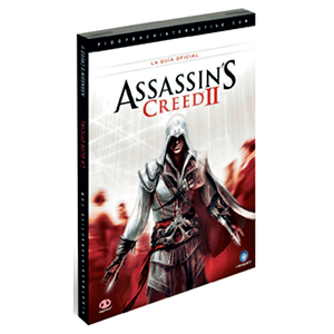 Guía Assassin's Creed II