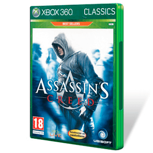 Assassin's Creed Classics