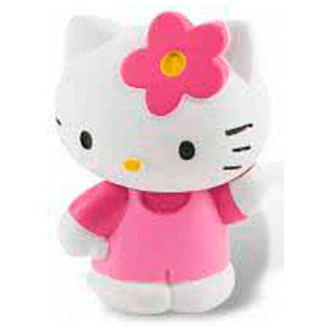 Hello Kitty (Expositor)
