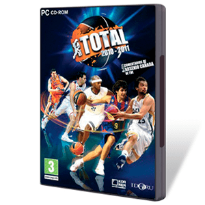 ACB Total 2010-2011