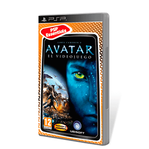 Avatar Essentials