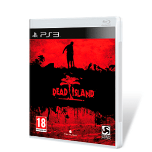 Dead Island (Limited Edition)