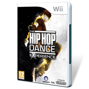 Hip Hop The Experience