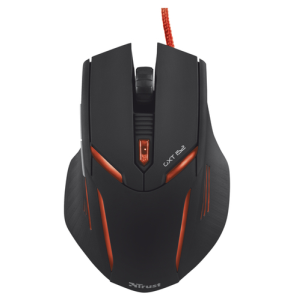 Trust GXT 152 - Raton Gaming