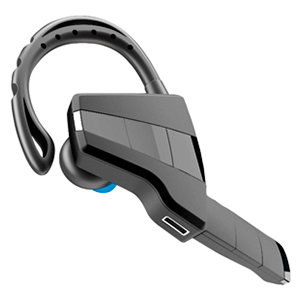 Auricular Gioteck EX-03R Wired