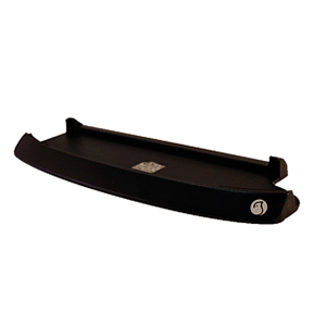 Vertical Stand PS3 Ultra Slim Woxter