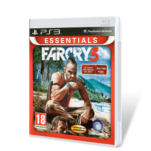 Far Cry 3 Essentials