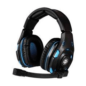 Auriculares Indeca PX450 PS4/PC