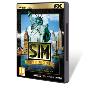 Sim Anthology