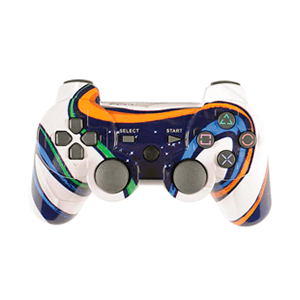 Controller Indeca Sports Fútbol
