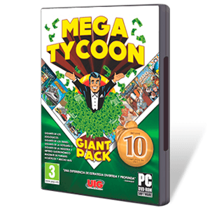 World of Tycoon