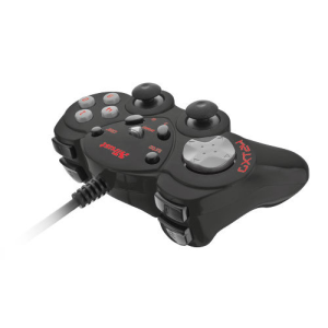 Trust GXT 24 - Gamepad Gaming