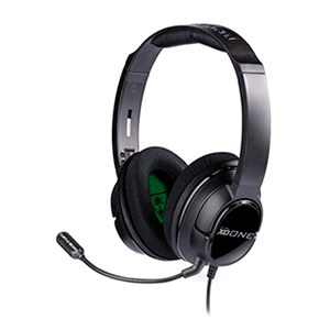 Auriculares Turtle Beach Ear Force XO