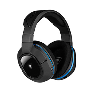 Auriculares Turtle Beach Ear Force Stealth 400 Wireless