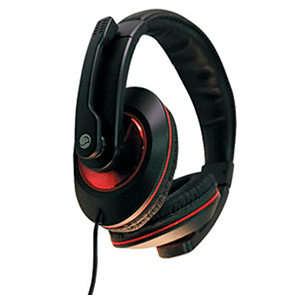 Auriculares Woxter X-Pro 3