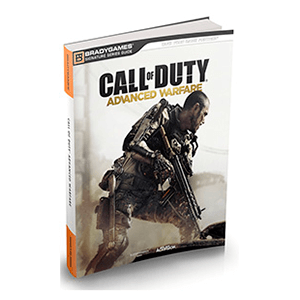 Guia Call of Duty: Advanced Warfare