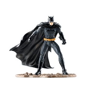 Figura Justice League: Batman