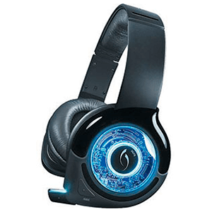 Auriculares Wireless PDP Afterglow Prismatic