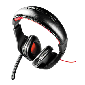 Mars Gaming Mh1 Headset