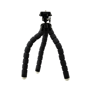 Rollei Monkey Pod Flexible Tabletripod