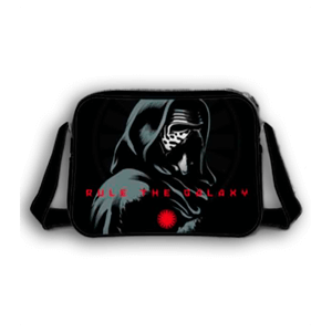 Bandolera Star Wars Rule the Galaxy