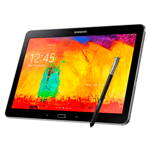 Samsung Galaxy Note 10.1 3G 16Gb Gris