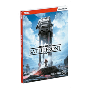Guia Star Wars Battlefront