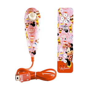 Controller Minnie Mouse