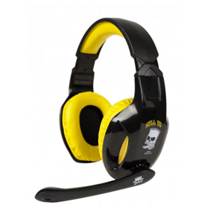 Auriculares Estéreo The Simpsons 2015