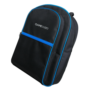 Mochila de Transporte para PlayStation 4 GAMEware