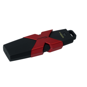 Kingston Usb 128Gb Hx Savage Usb 3.1-3.0