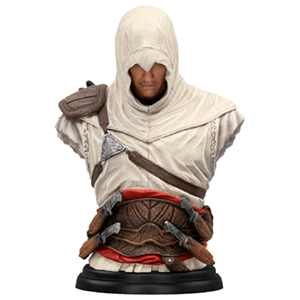 Legacy Collection: Altair Ibn-La'Ahad