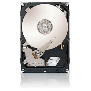 "Seagate Barracuda 1TB 3.5"" 7200RPM"