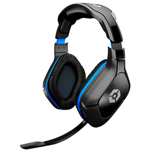 Auriculares Gioteck HC2+ PS4-XONE-PC