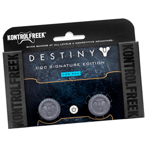 Kontrolfreek FPS Freek Destiny PS4