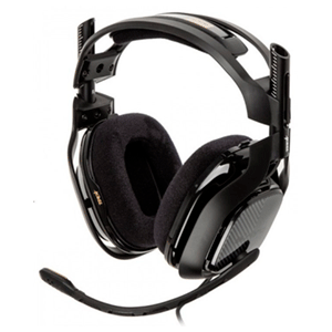 Astro A40 TR Headset Kit AG Negro