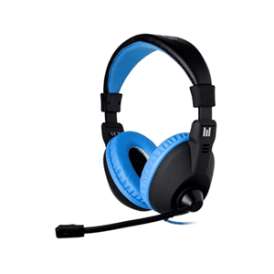 Auriculares Indeca PX346