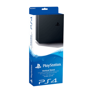 Vertical Stand Playstation 4 Slim-Pro
