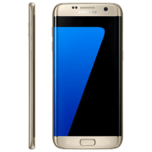 Samsung Galaxy S7 Edge 32Gb Dorado