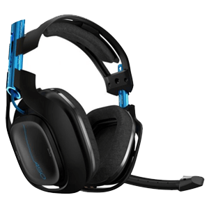 Astro A50 Wireless PC/PS4