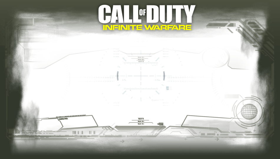 Game Es Call Of Duty Infinite Warfare En Game Es